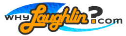 Laughlin Restaurants | Carnegies Dining Car | Why Laughlin Nevada ?